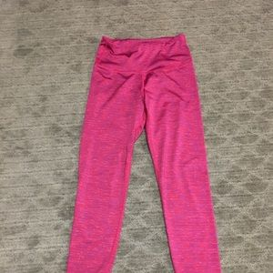 Old Navy Other - Old Navy Ankle Workout Pants